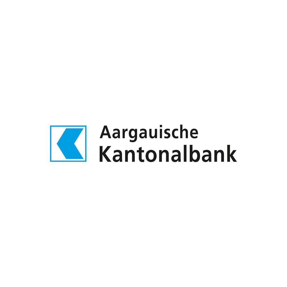 5kantonalbank