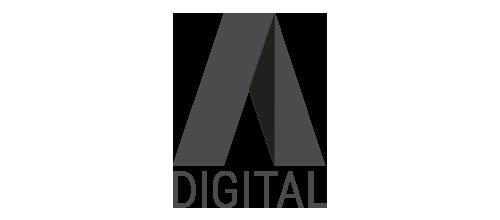 aarau digital