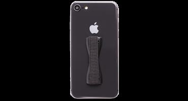 twing band halterung smartphone gadgets mit logo