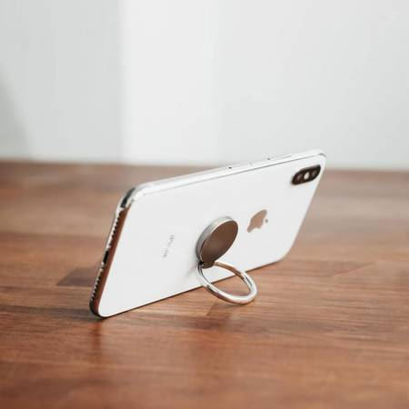 Twing Webcam Cover an Tablet